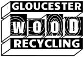 Gloucester Wood Recycling