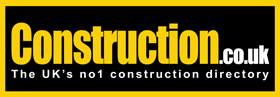 Construction UK Directory